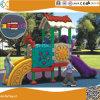Высокое качество пластика на улице Парк развлечений для детей