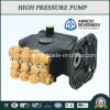 200bar 13L/Min Medium Duty Italie AR High Pressure Plunger triple Pump (RR13.20 C DX)