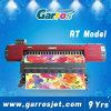 Garros 2016 넓은 체재 디지털 프린터 Dx7 인쇄 헤드 Eco 용매 인쇄 기계