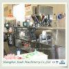 Prezzo di plastica della macchina di sigillamento del rifornimento della fabbrica