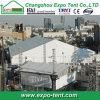 40m Warehouse Tent with Door for Sale