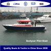 ProefSchip van de Boot van Bestyear het Proef voor het Werken