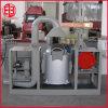 Piccolo forno ad arco industriale elettrico di CC