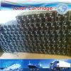 Laser genuino Cartridge per l'HP Toner Q7553A/Q7553X (LaserJet P2015)