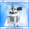 De Machine van het Lassen van de laser voor MiniatuurLagers