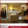 Clothes attraente Clothing Cash Desk Counters per Clothes Retail Shop