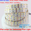 19inch 72LEDs Ws2812 LED Strip, Digital LED Strip