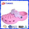 Clog Cacusal основной с бабочкой (TNK30014)