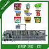 Top Quality Bottom Price Mais recente Coffee Mix Packing Machinery