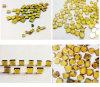 Placas de diamante de cristal único sintéticas Hthp (MCD)