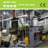 PE Bags PP Machine de granulation en plastique