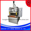 Constructeur de machine de Therforming de presse hydraulique