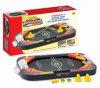 Giocattoli da tavolo da tavolino di plastica dei giochi da tavolo del tiro dei capretti