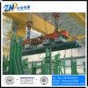De Opheffende Magneet van de Vorm van Retangular van de Fabrikant van China voor de Ronde en Pijp MW25-26080L/1 van het Staal