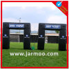 Custom PVC Commercial Inflatable Square Event Arch