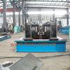 Rullo d'acciaio perforato della scaletta del vano per cavi che forma il fornitore Doubai della macchina