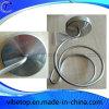 Sostenedor caliente del secador de pelo del cuarto de baño del acero inoxidable 304 de la alta calidad de la venta
