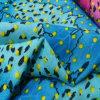 Ткань рейона 100%/Viscose напечатанная Shirting и платья
