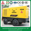 Kaishan LGY-22/17 250 psig de alta presión del compresor de aire de tornillo portátil