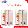 Portable Li-Polymer Battery pour iPhone Case Power Bank Slim pour iPhone 6