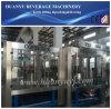 máquina de rellenar del agua potable 10000-12000bph/máquina de rellenar líquida