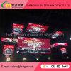 Grandes atividades de casamento, Indoor P3.91 Display de vídeo LED para palco
