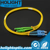 Sc2000E de fibra óptica de un latiguillo para FTTX