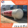 12mmの厚さ1.77MPa圧力液化石油ガスタンク