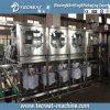 máquina de rellenar del agua de botella 5gallon y 19L