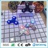 Edc-Unruhe-Spinner-Aluminiumlegierung-Finger-Spielzeug-Fokus Adhd Autismus-Handspielzeug