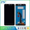 Handy LCD-Touch Screen für Huawei 5c Ehre