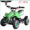 A7-002 ATV de moto infantil com certificações Ce