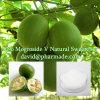 50% de Mogrosídeo V Extração de Frutas Monge Adoçante Natural