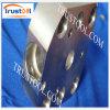 Части изготовленный на заказ точности запасные подвергая часть механической обработке CNC подвергая механической обработке