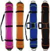 OEMの熱い販売反スクラッチネオプレンのスキースノーボード袋