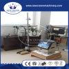 De Printer van de Code van Inkjet (Merk Videojet)