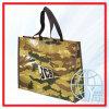 Pp tissés annonçant le sac (WSD-P10)
