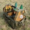 Sac à outils de jardin (FDC103)