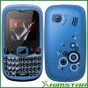 Teléfono móvil (K51)
