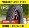 weg von Road Pattern Motorcycle Tyre/Motorcycle Tire 110/90-16 130/90-15