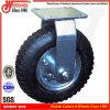 Pneumatisches Gummireifen-Luft-Hochleistungsrad