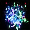 10m 100 Bulbs Christmas LED String Light Decorative Light