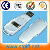 Lo nuevo de huellas digitales USB USB Flash Disk / Dedo de discos / de huellas dactilares USB Drive