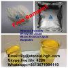 Winstrol liquido Enanthate - Cypionate - Winstrol liquidi steroidi