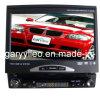 GPS (DA-9750)를 가진 7inch 에서 돌진 차 DVD 플레이어