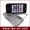Телефон TV (C6000)