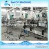 自動小さいびんジュースのびん詰めにする機械生産ライン