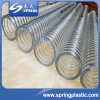 Belüftung-gewundener Stahldraht-verstärkter Schlauch