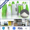 제정성 필드를 위한 직업적인 나트륨 Carboxymethyl 셀루로스 제조자 또는 공급자
