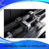 De uitstekende kwaliteit Gerolde Schroeven van de Bal van de Precisie voor CNC Machines